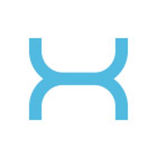 radiologiemailloux's avatar