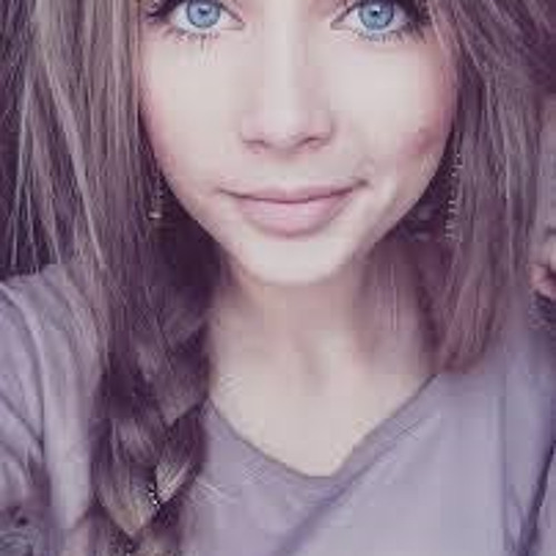 Jess95's avatar