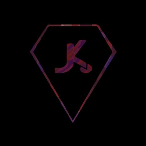 J.K's avatar