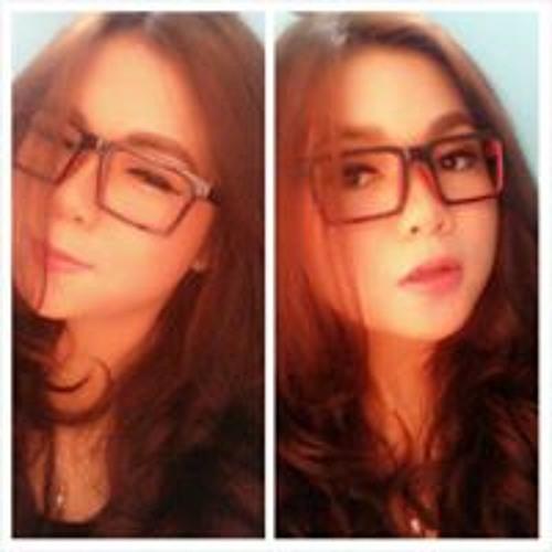 Tasya Ardilla's avatar
