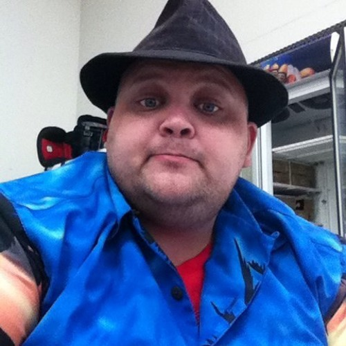 Worick's avatar
