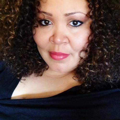 Andrea Love's avatar