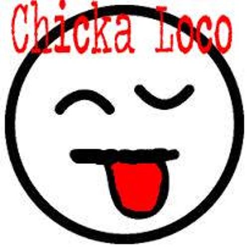 Chicka Loco's avatar
