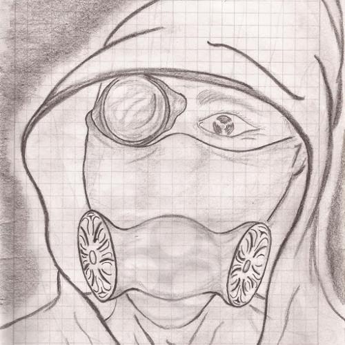 quetzalt's avatar