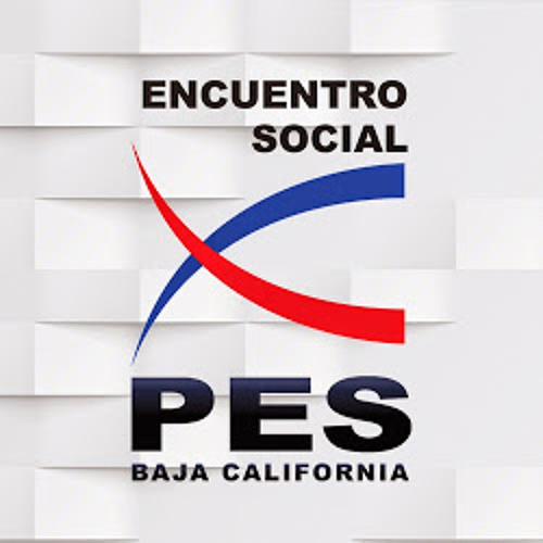 Partido Encuentro Social's avatar