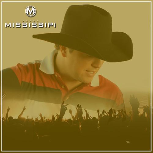 Banda Mississipi Country's avatar