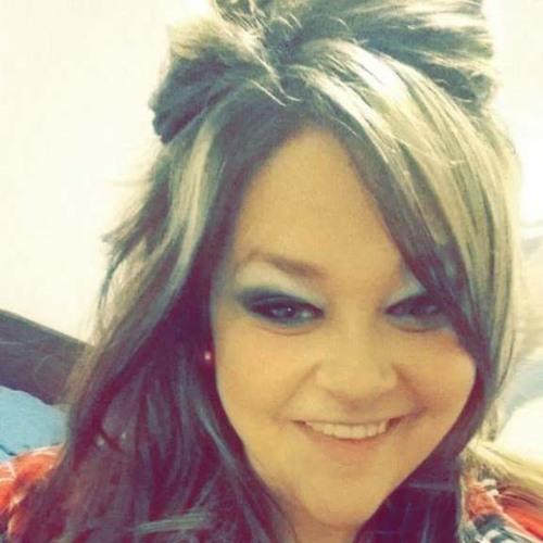 Ashley Tucker 34's avatar