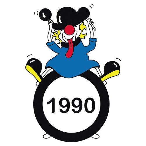 Vicaclique's avatar