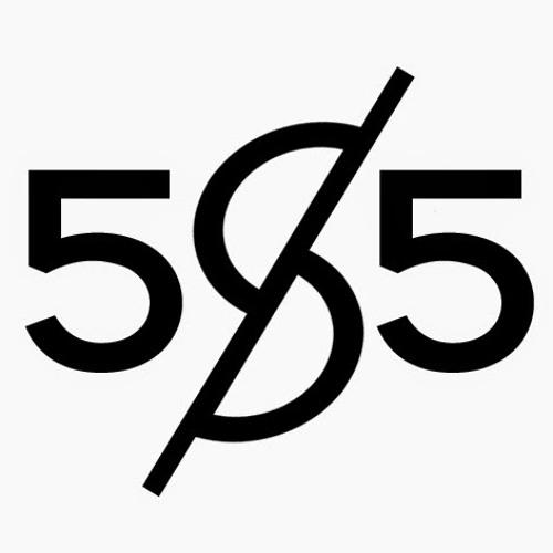 Fifty Fifty Radio's avatar