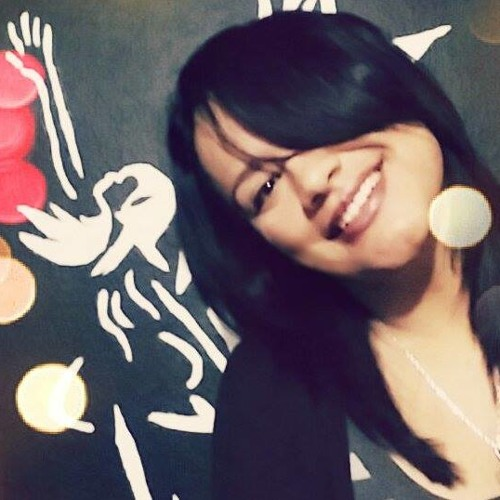 Maby Figueroa's avatar