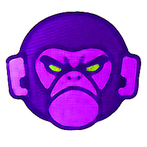 PRzit's avatar