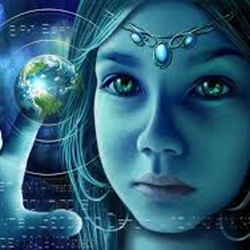 Mar Kai 4's avatar