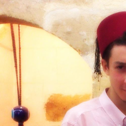 Mehmed  Sami's avatar