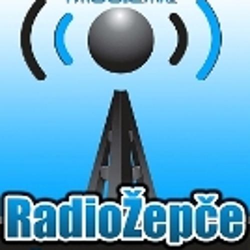 Radio Žepče's avatar