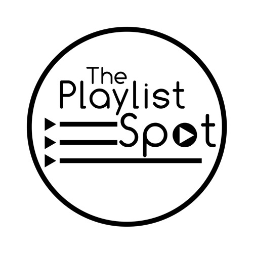 The Playlist Spot's avatar