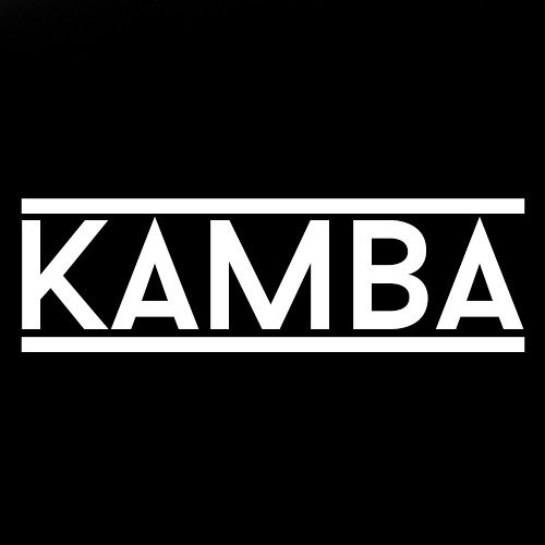 KAMBA's avatar