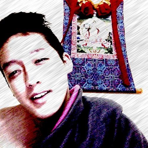 kt topden's avatar