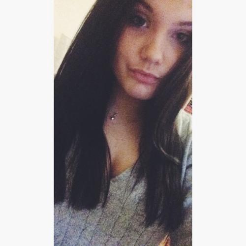 Linn Gustafsson 1's avatar