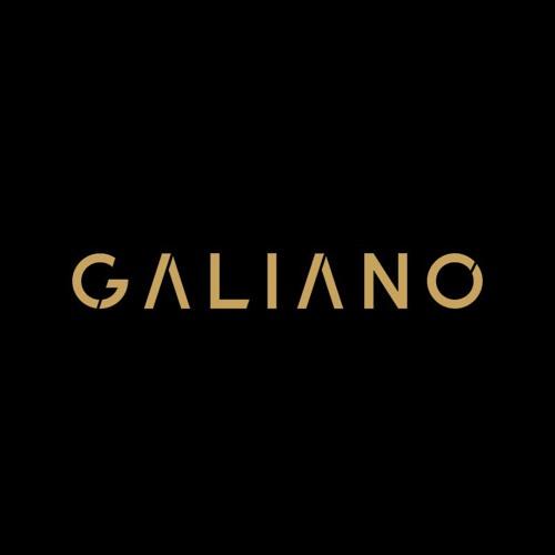 Galiano Music's avatar