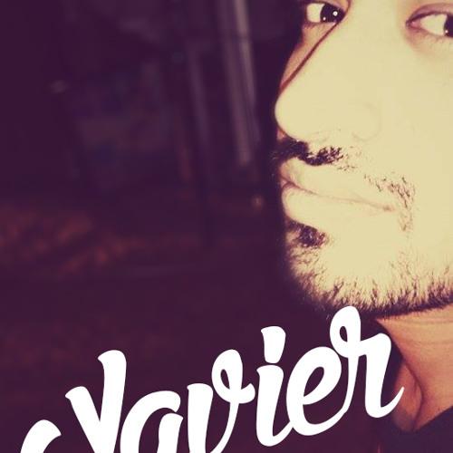 XAVIER FELIX's avatar