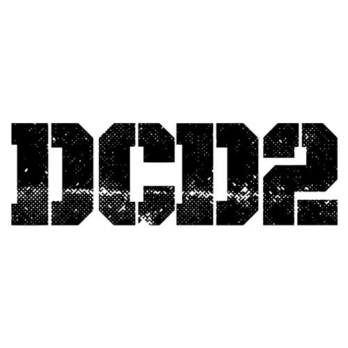 DCD2 Records's avatar