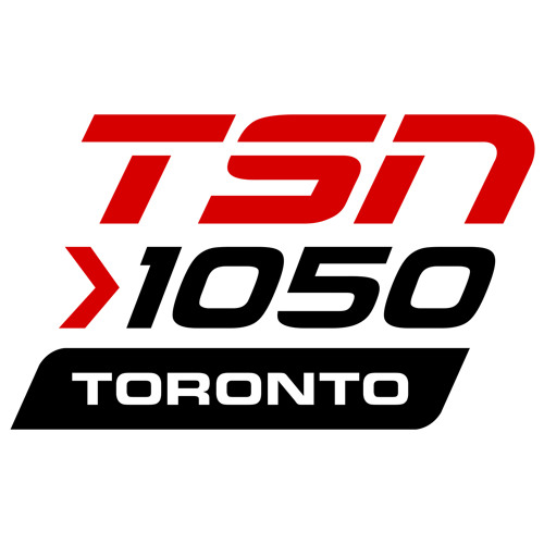 Leafs Lunch with Andi Petrillo, Mark Roe, and Aaron Ward – April 21 - Hour 2