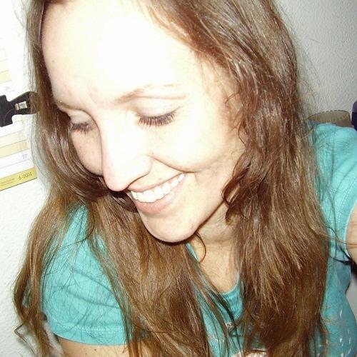 Maren Gehtdichgarnichtsan's avatar