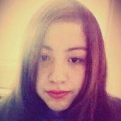 Kiana Lopez's avatar