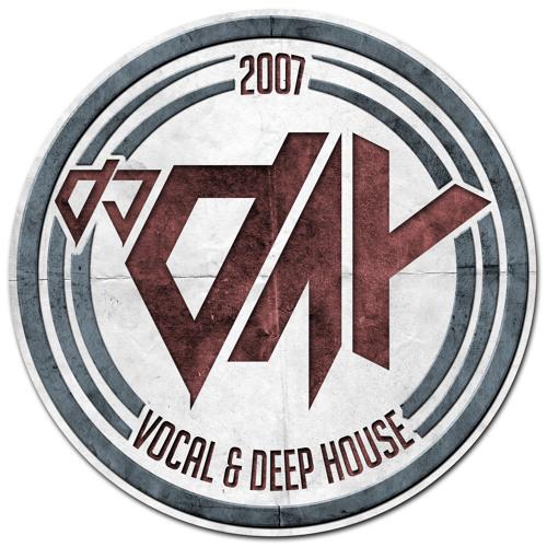 DJ DaY's avatar