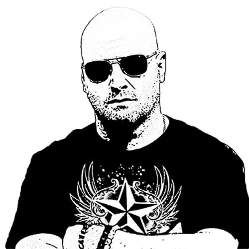 Ask Lynch's avatar