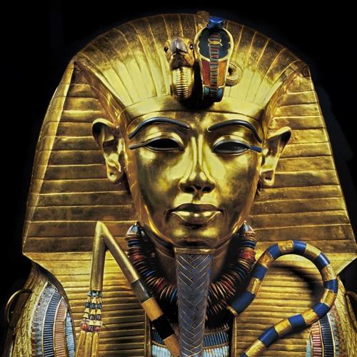 pharaow Ag's avatar