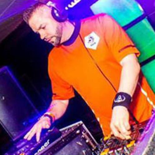 DJ Fuzzboy's avatar