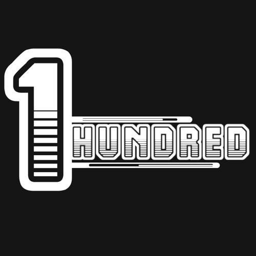 1HUNDRED.'s avatar