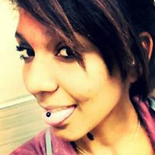 Gabriella Moss's avatar