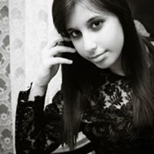 Manamii's avatar