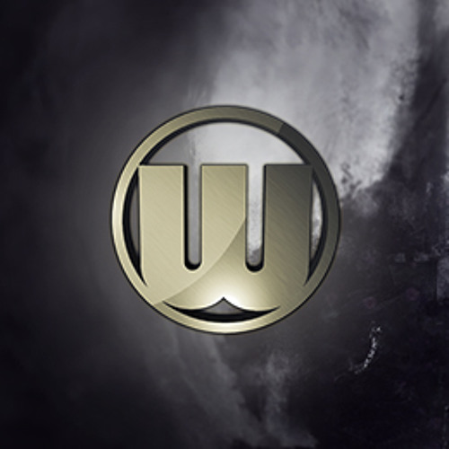 Walie's avatar