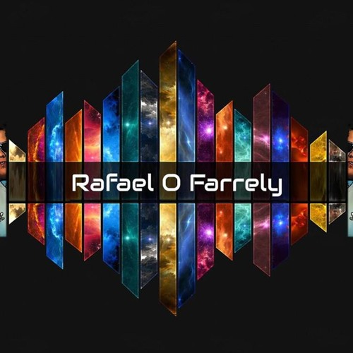 Rafael O Farrelly's avatar