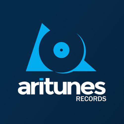 AriTunes Records's avatar