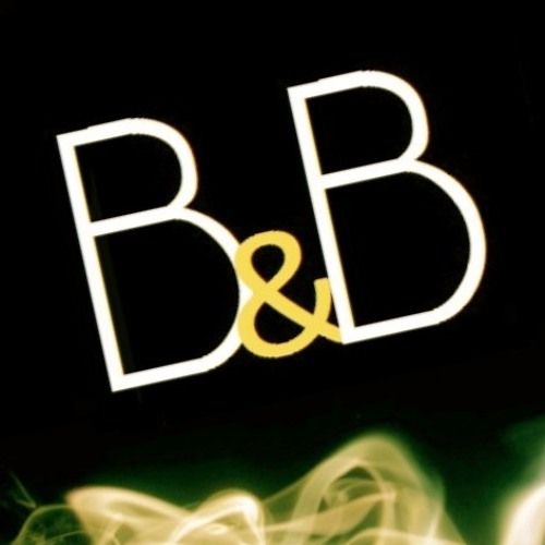 ♛B&B︻╦╤─Hudini♛'s avatar