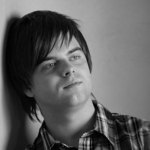 Kim André Arnesen's avatar