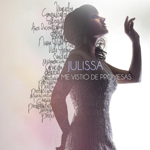 JulissaMusic's avatar