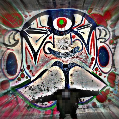 MAV WHO?'s avatar