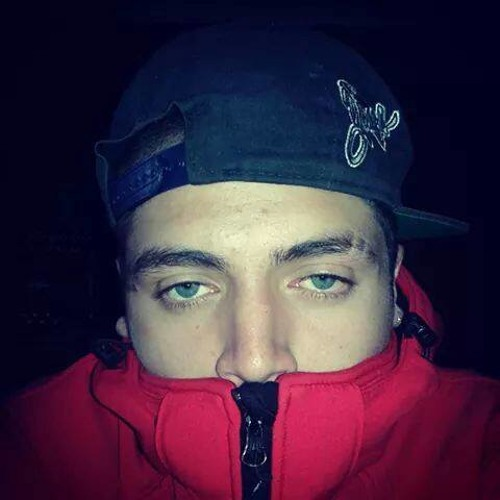 ◄● Mc Mathy●►'s avatar
