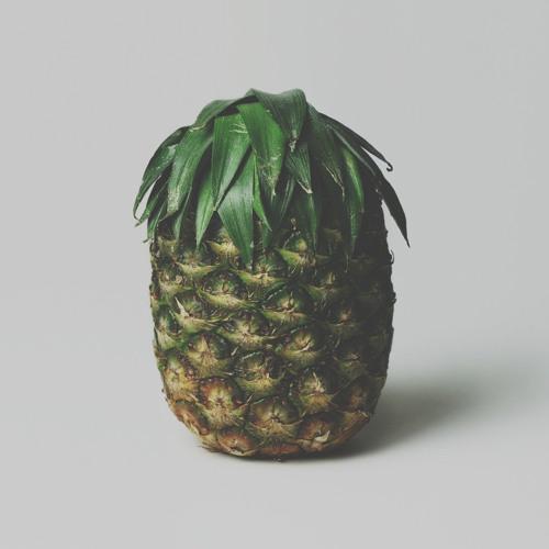 Elbajo's avatar