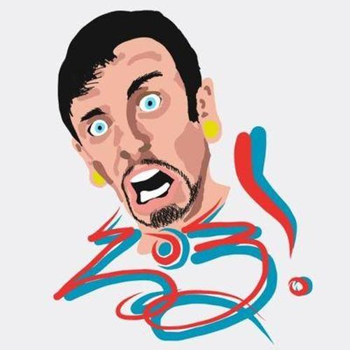 Zo3!'s avatar