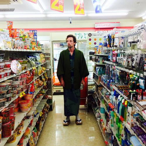 Matthew Fargo's avatar