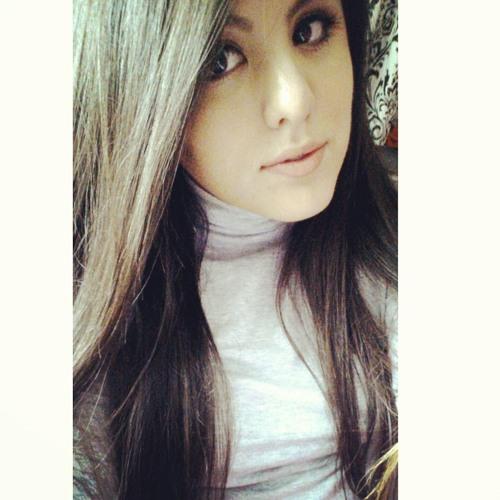 Leslie Melendez's avatar