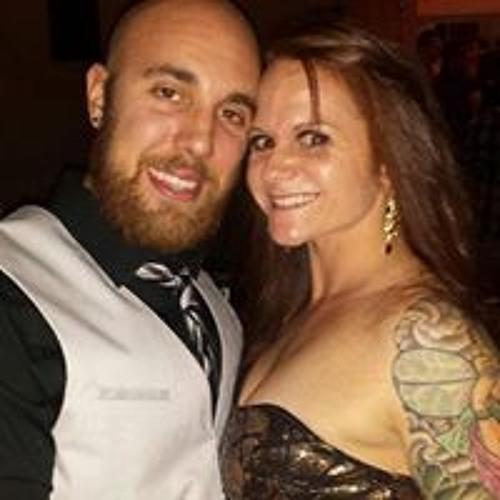 Zach Barbieri's avatar