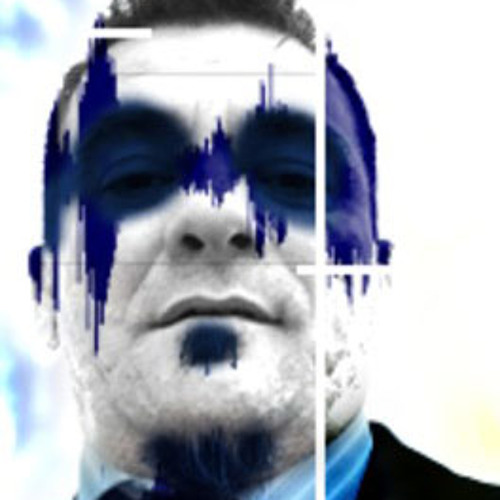 Stefa012's avatar