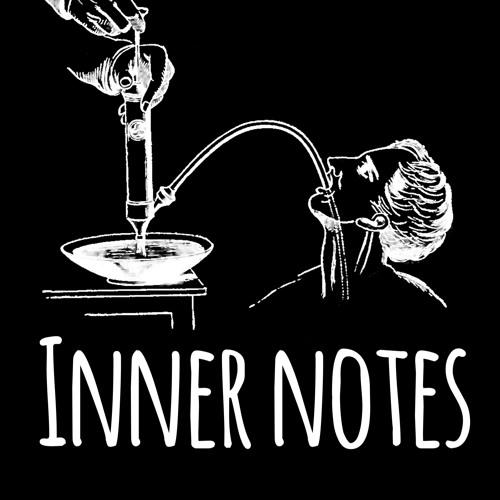 Inner Notes's avatar